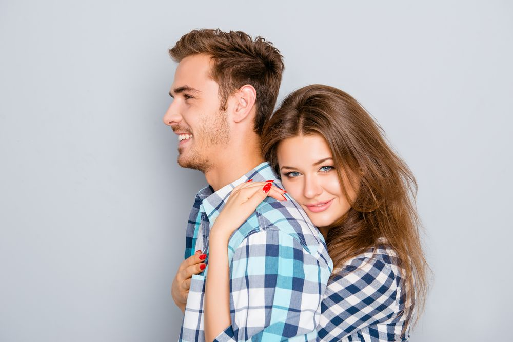 15 Reasons Why Women Get Attached More Quickly