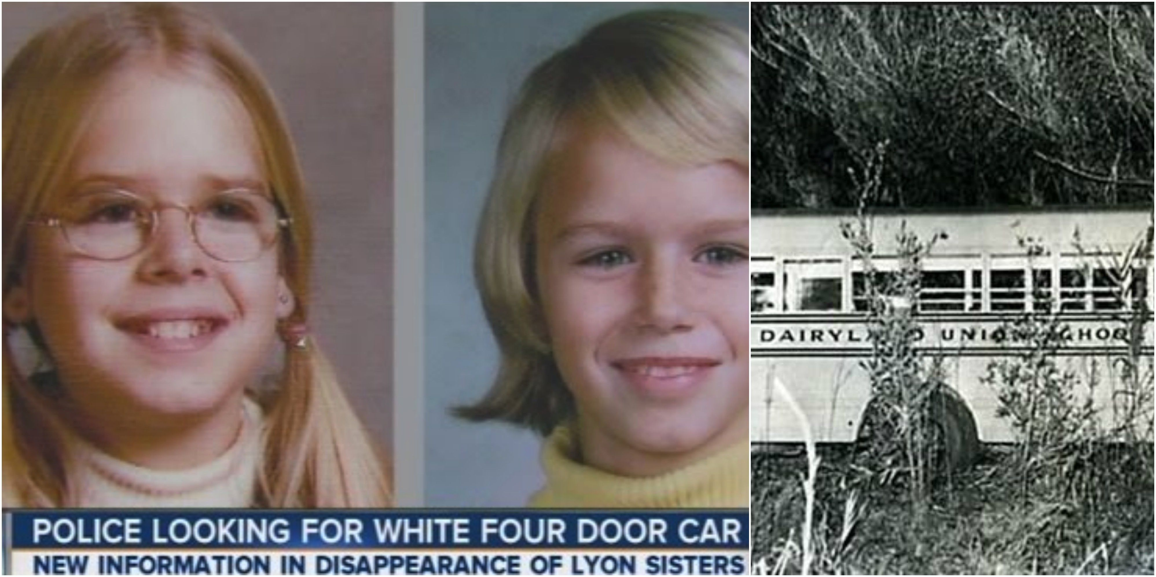The Most Heartbreaking Kidnapping Stories That Messed Us Up