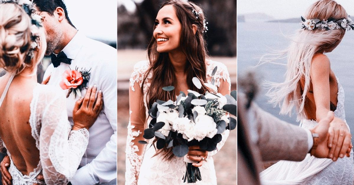 When Is Most And Least Perfect Time To Get Married