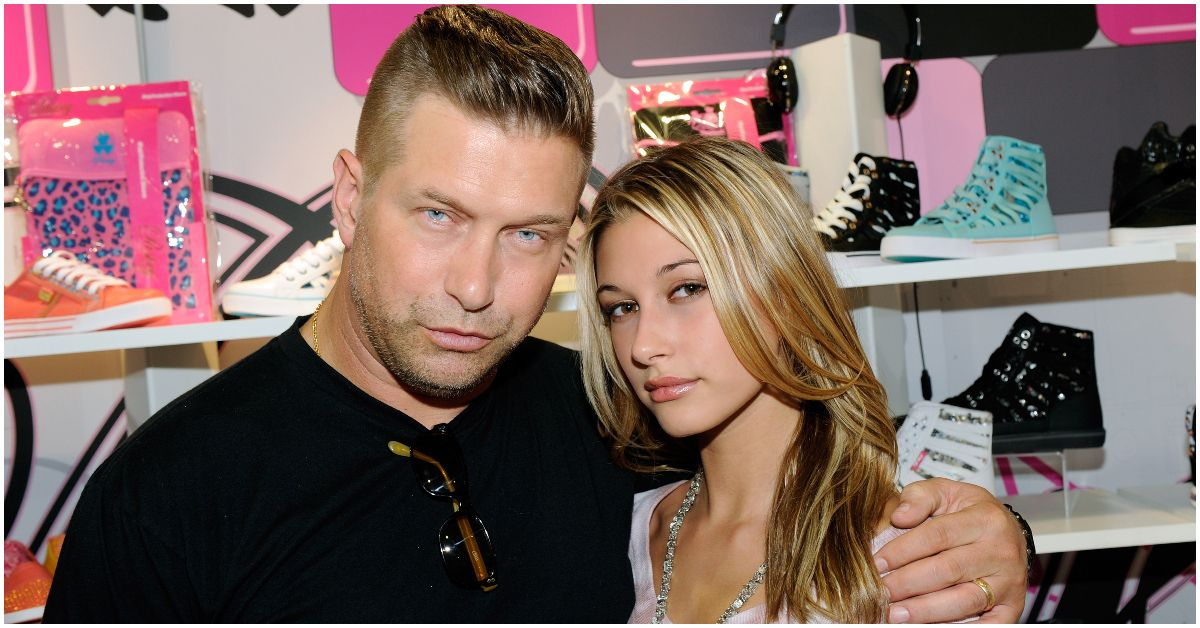 25 Lesser Known Things About The Prestigious Baldwin Family