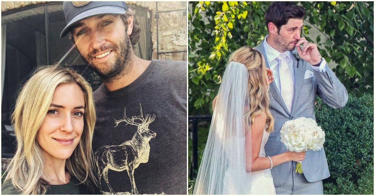 Kristin Cavallari Wedding.20 Interesting Things About The Hills Reality Star Kristin Cavallari