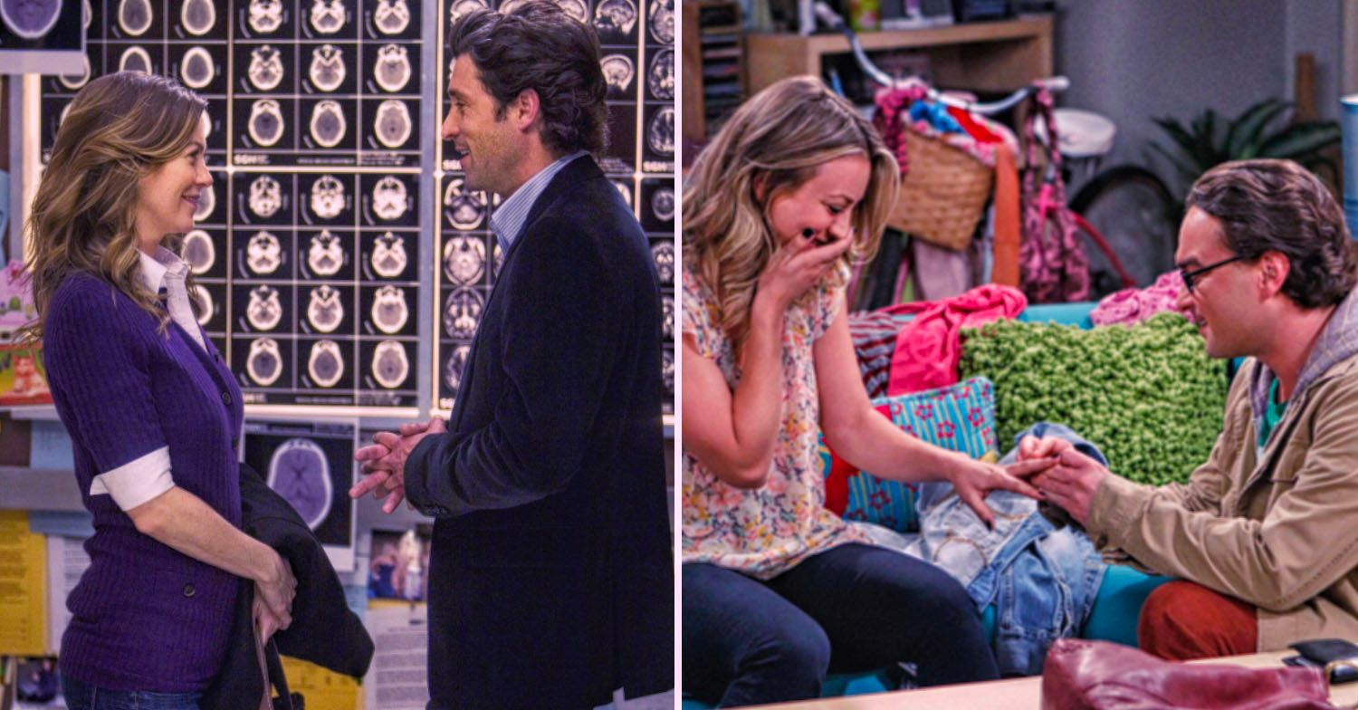 21 Subtle Signs Hes Ready To Propose (& She Should Pay