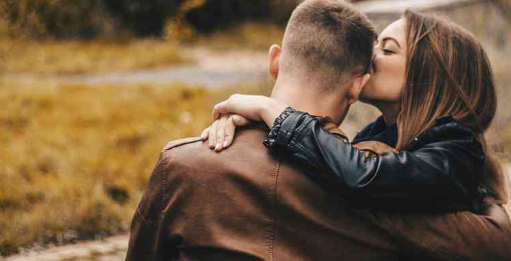 10 Ways To Attract A Taurus Man | TheTalko