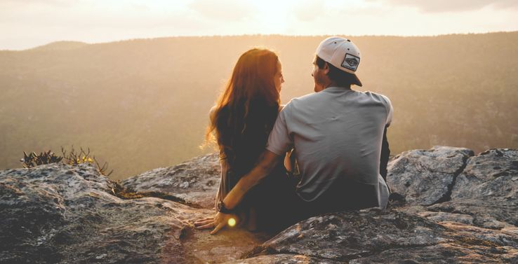 How They React To A Breakup Based On Their MBTI® | TheTalko